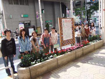 Koiwa_4