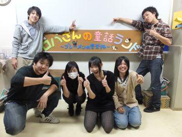 Shiiku_4